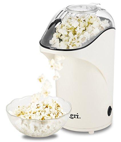 Buy Ozeri Movietime II 26 Cup Healthy Popcorn Maker
