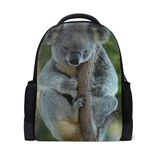 FANTAZIO Mochila de Koala