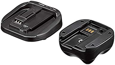 DC100A Battery & Charger | for use with 3000A Dash Cam