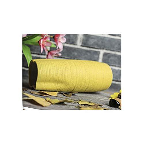 Vase Keramikvasen Moderne Wohnkultur Handgefertigte Blumenvase Für Esstisch Büro Hochzeit Wohnzimmer Zubehör Keramik Vase SkyBlue