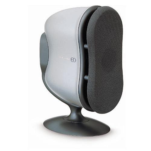 Sony SS-V 831 ED Surround-Lautsprecher