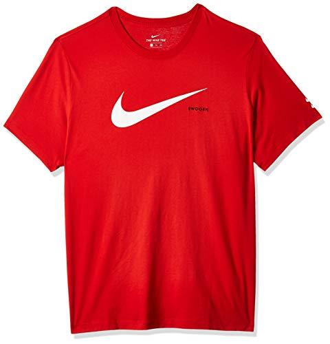 Adidas Rose GFX Tee Herren T-Shirt Sport /& Freizeit Chicago Bulls weiß M-XXXXL