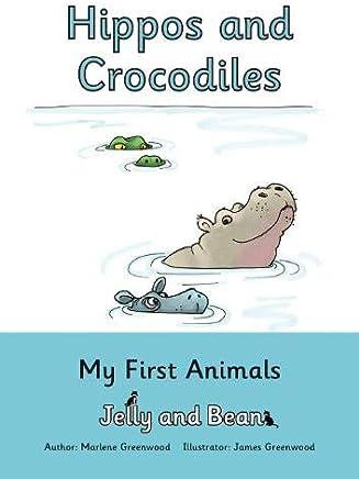 Hippos and Crocodiles