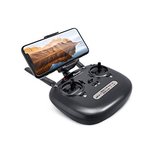 Potensic Telecomando per Drone D80 e D85