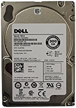 Epoka (Certified Refurbished) Part for Dell 300GB 10K 6Gbps SAS 2.5