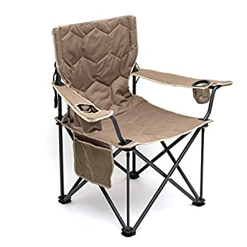 Best heavy duty camp chairs Reviews
