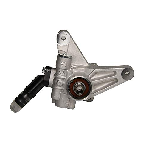 04 acura tl power steering pump - 3