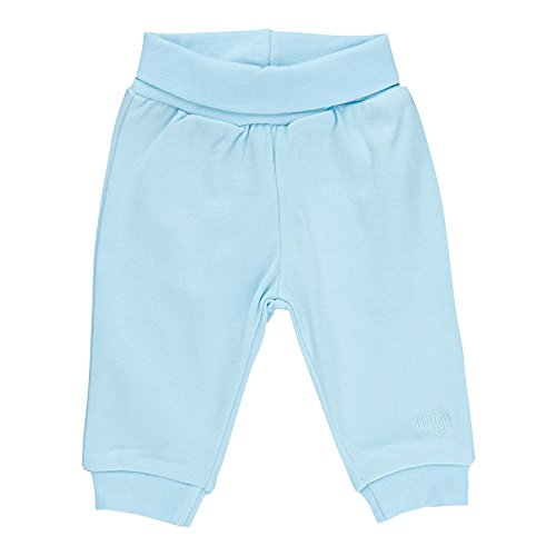 Feetje - Pantalon de Sport - Bébé (garçon) 0 à 24 Mois - Bleu - 70