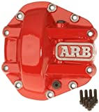ARB 0750003 Differential Cover Differential Cover