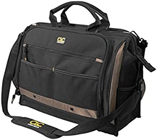 CLC Custom LeatherCraft 1539 Tool Bag