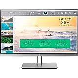 HP EliteDisplay E233 (23 Zoll / Full HD)...
