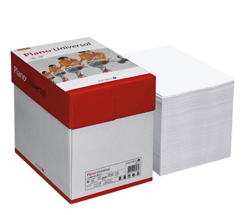 Plano Universal-Papier Universal DIN A4 in der Maxi-Box
