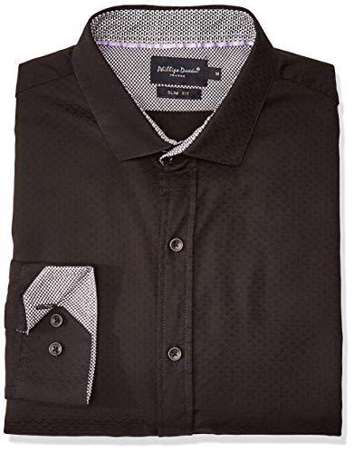 Opiniones y reviews de Aristos Camisas - solo los mejores. 2