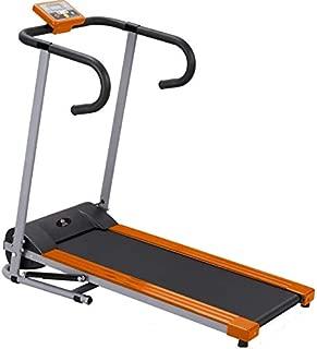 Amazon.es: 1 estrella y más - Máquinas de cardio / Fitness y ...