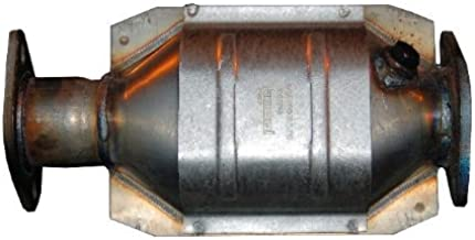 Bosal 099-3781 Catalytic Converter (Non-CARB Compliant)