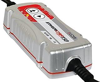 Solter 05089 Cargador de Baterías Inverter Invercar 150