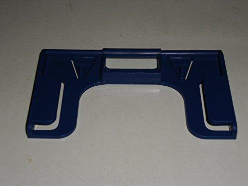 Oreck Lw100 Magnesium Upright Bag Dock Only Part # 83056-01
