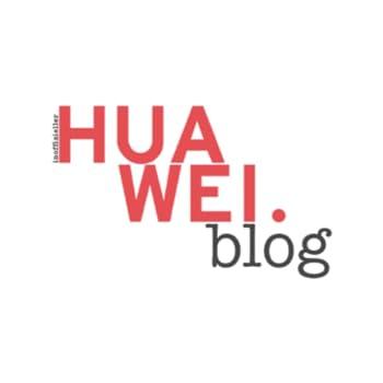 Best amazon huawei Reviews