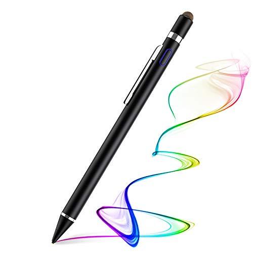 iSkey Aktiver Stylus Pen Bild