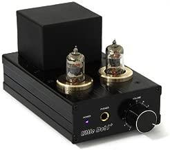 Little Dot I+ 6JI X2 Tube Standard Hybrid Headphone Headphone Amp Pre-Amp Tube Amplifier (LDI+)