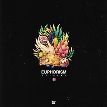 Euphorism