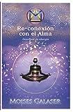 Re-conexión con el alma