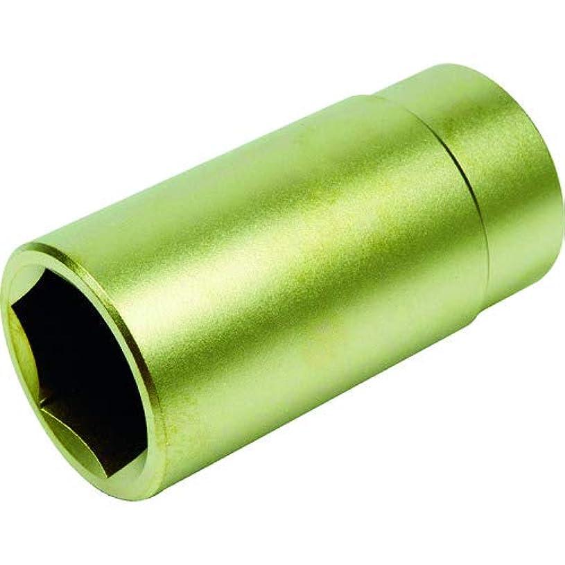 単調な予知第九ENDRES TOOLS社 A-MAG 防爆6角ディープソケット差込角1/2インチ用 対辺29mm 0350042S