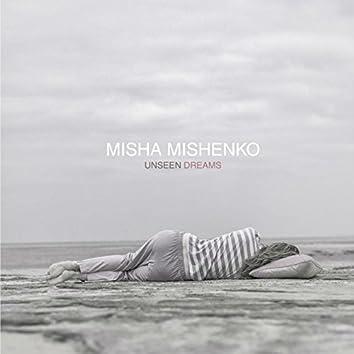 Unseen Dreams