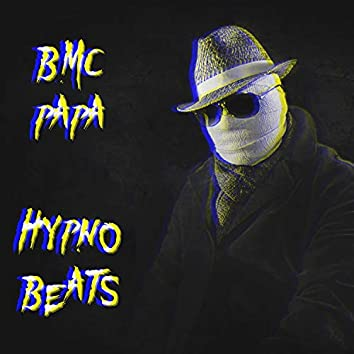 PAPA (feat. BMC)
