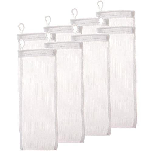 Fine Mesh Media Filter Bags - 3