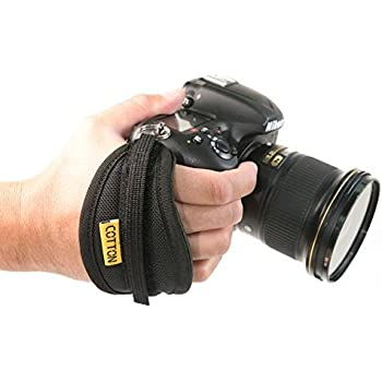 Renewed Cotton Carrier CCS G3 2 Camera Harness Realtree Xtra Camo