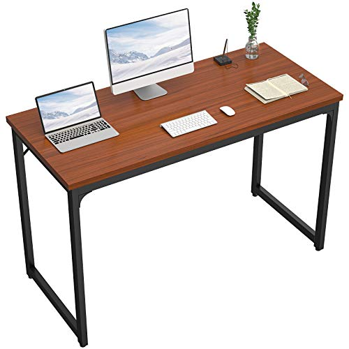 Modern Sturdy Office Desk