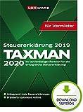 Lexware Steuern