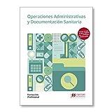 Operaciones Adm y Doc Sanit 2019 (Cicl-Sanidad)