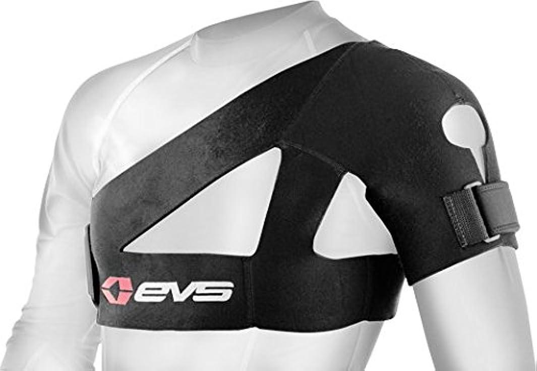 EVS Sports SB02 Shoulder Support (X-Large)