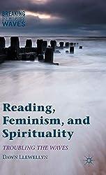 religion and feminism > the religious studies project religion and feminism