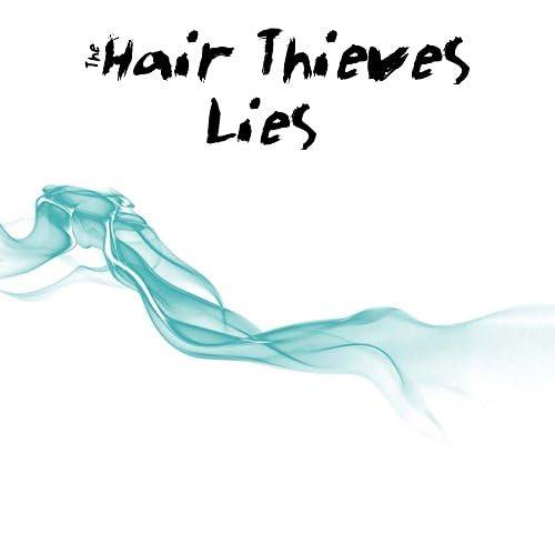 The Hair Thieves