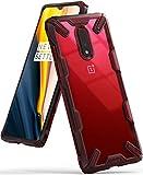 Ringke Coque OnePlus 7, [Fusion-X]...