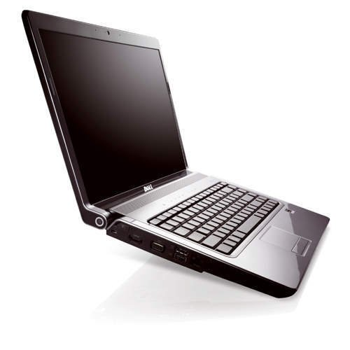 Dell Studio 1537 Black