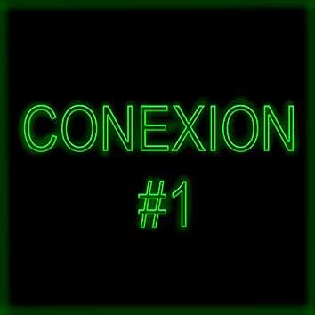 Conexión #1