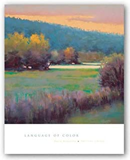 Language of Color by Marla Baggetta 24