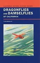 Dragonflies and Damselflies of California (California Natural History Guides)