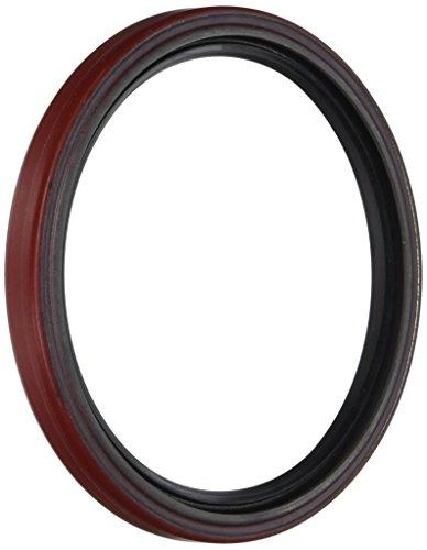 Timken 455134 Output Shaft Seal