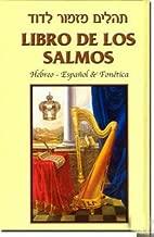 Best hebrew in spanish Reviews