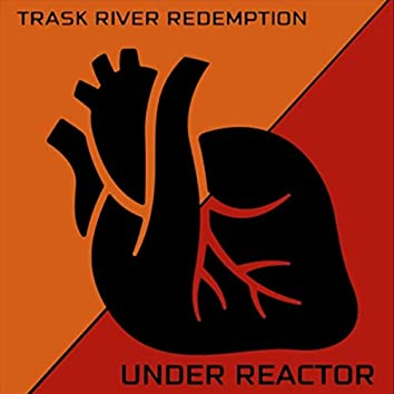Under Reactor