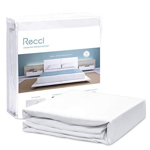 RECCI -   Matratzenschoner