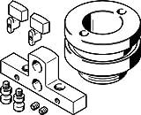 Festo 558397Sensing Kit, Modelo eaps-r1–32-s-wh