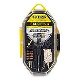 Otis Technologies Patriot Series (Select Your Caliber), Black, 12 ga Shotgun, FG-701-12