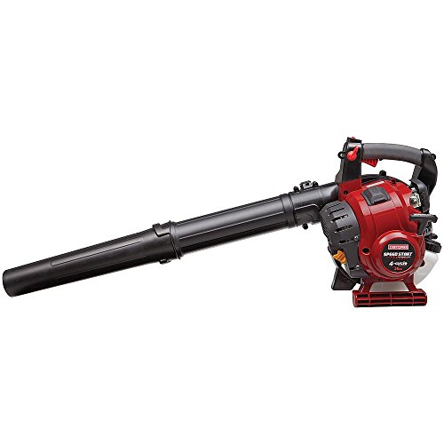 Craftsman 25cc 4-Cycle Leaf Blower