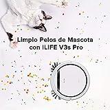 ILIFE V3s - 3